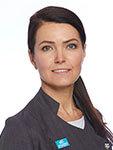Karin Häggblom Klinge