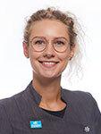 Jane Nørgaard