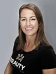 Christina Nebelong Olsen