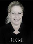 brasiliansk massage københavn linda leclair