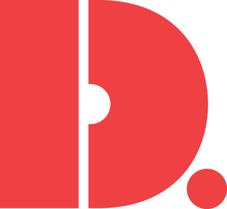 Designmuseum Danmark logo