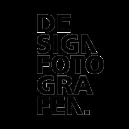 Designfotografen logo