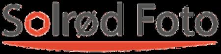 Solrød Foto logo