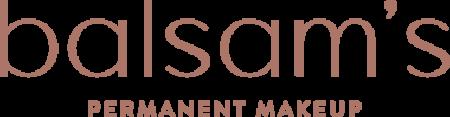 balsams ApS logo