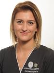 Louise Rosenstjerne